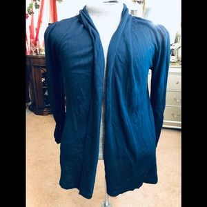 premise studio cardigan for women size M